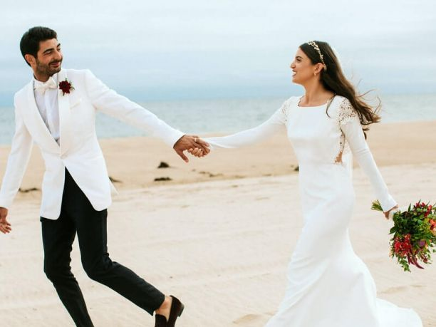 Stress-free wedding planning ideas and tips