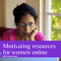 Top online resources for women in business