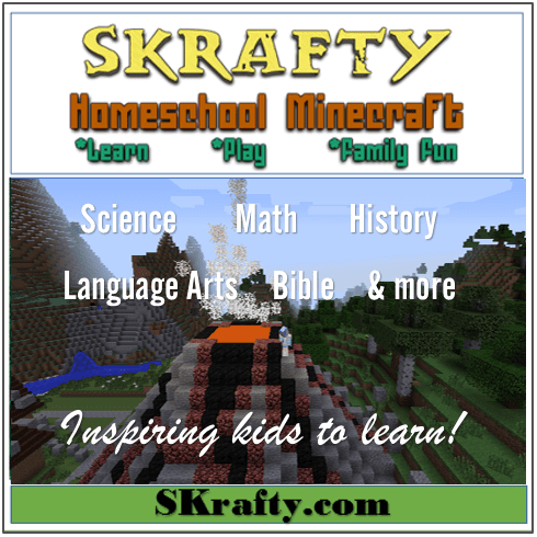 SKrafty Classes