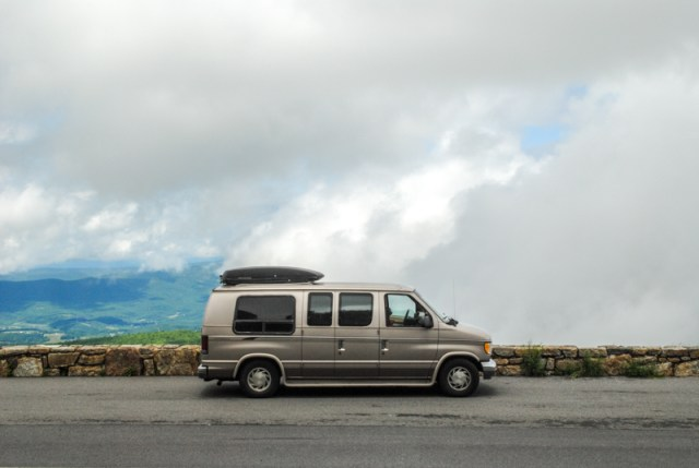 Top Vanlife Gear Gift Guide. Find the best gear for van dwellers and outdoor enthusiasts.