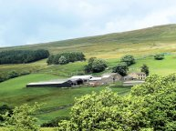 Carlow Farm