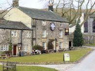 Malham Listers Inn