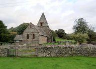 Church at Finsthwaite