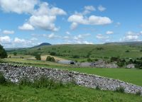 Little Stainforth