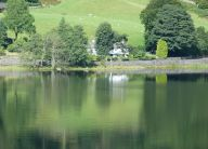 Tranquil Rydal
