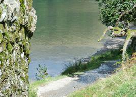 Rydal path
