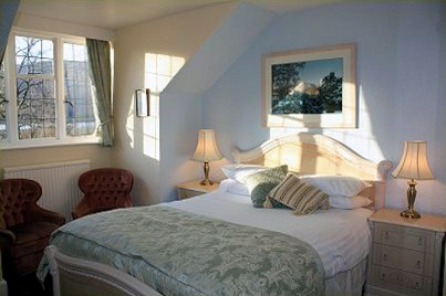 double_room_blue