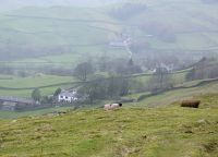 Lower Kentmere