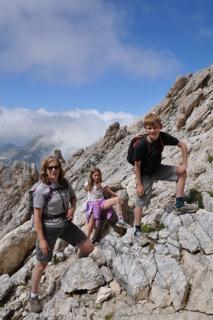 gran-corno-on-the-climb