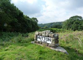 Hutton le Hole