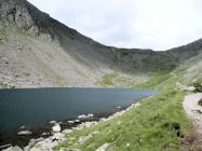 Goats Water
