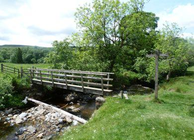 Ashgill near Garrigill