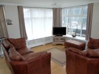 Camargue lounge