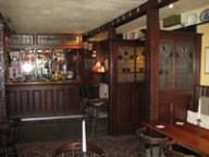 Wheatsheaf Bar