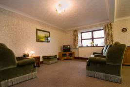 granary-lounge
