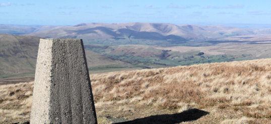 Crag Hill