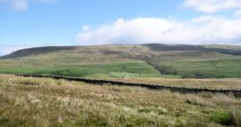 Great Whernside