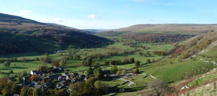 yockenthwaite-moor-looking-over-buckden-from-lower-slopes