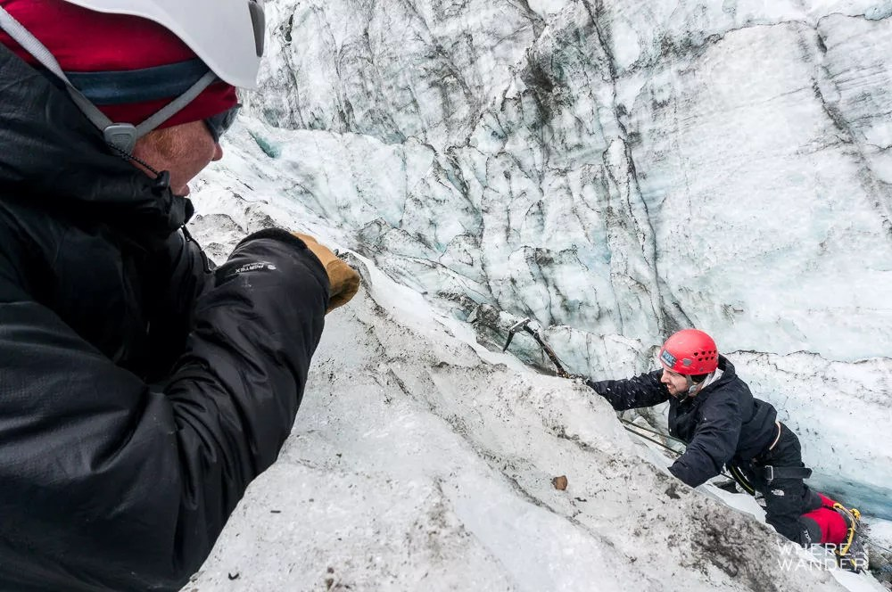 Fox-Glacier-Where-Ice-Climbing-New-Zealand-Must-Do-18