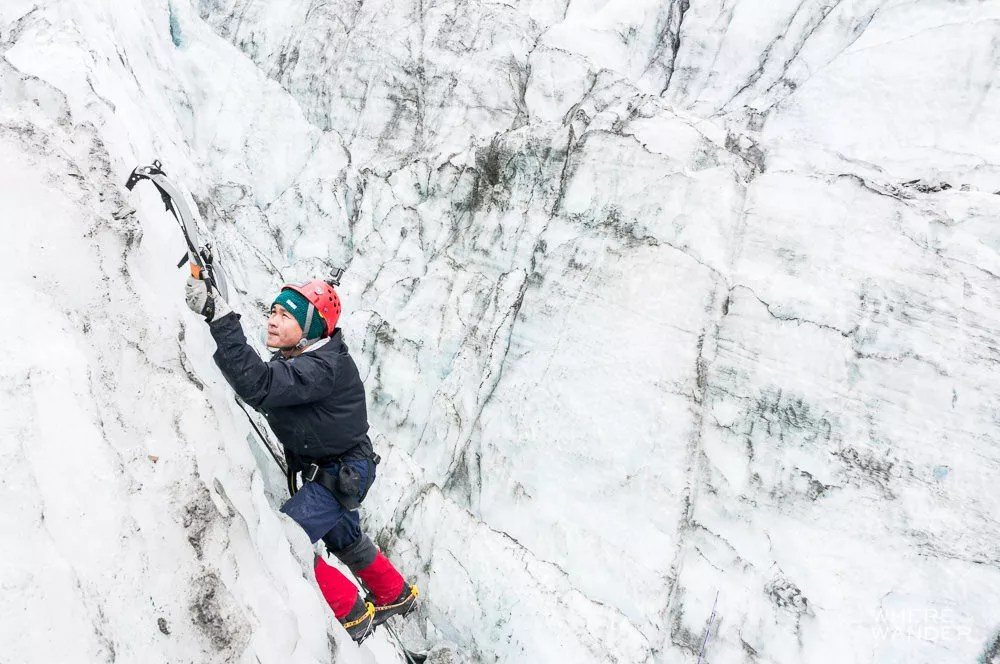 Fox-Glacier-Where-Ice-Climbing-New-Zealand-Must-Do-29
