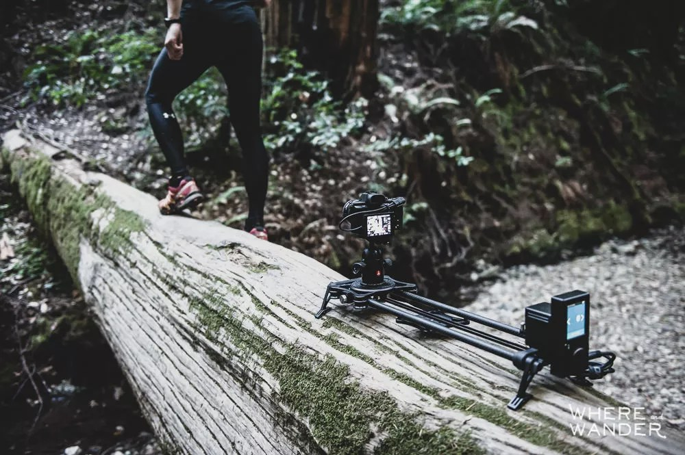 Rhino-Motion-Best-Timelapse-Motorized-Slider-Review-002