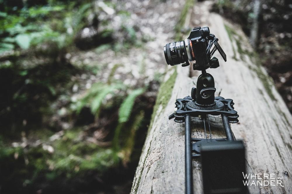 Rhino-Slider-EVO-Sony-A7II-Nikon-Adapter-Review-001