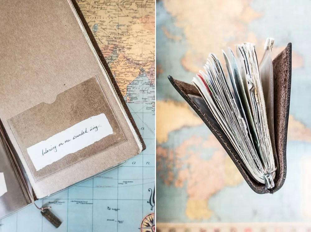 Favorite-Leather-Travel-Journal-Midori-Moleskine