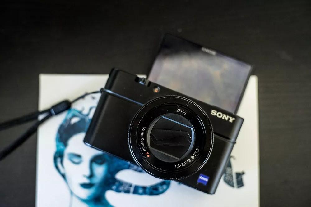 Top-Travel-Camera-Sony-Nikon-Canon-RX100