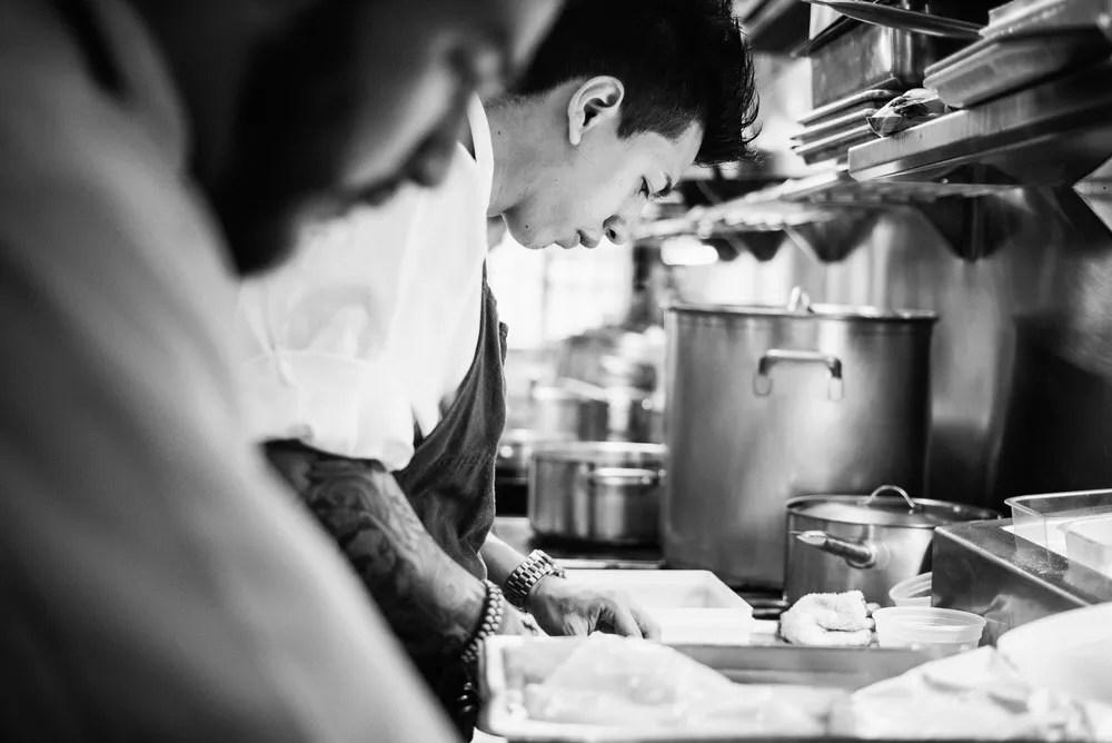 behind-the-scenes-next-restaurant-kitchen-chicago-12
