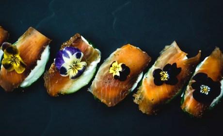 Lake-Nita-Eating-Well-Sushi