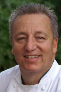 Apple Tart Indigo Recipe From Executive Chef Steven Zimmerman