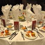 Questions To Be Asked before Hiring A Caterer for Wedding or Special Event