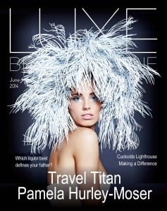 Luxe-Beat-Magazine-June-2014-COVER-237x300