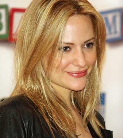 Aimee_Mullins