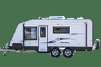 Bella Caravan