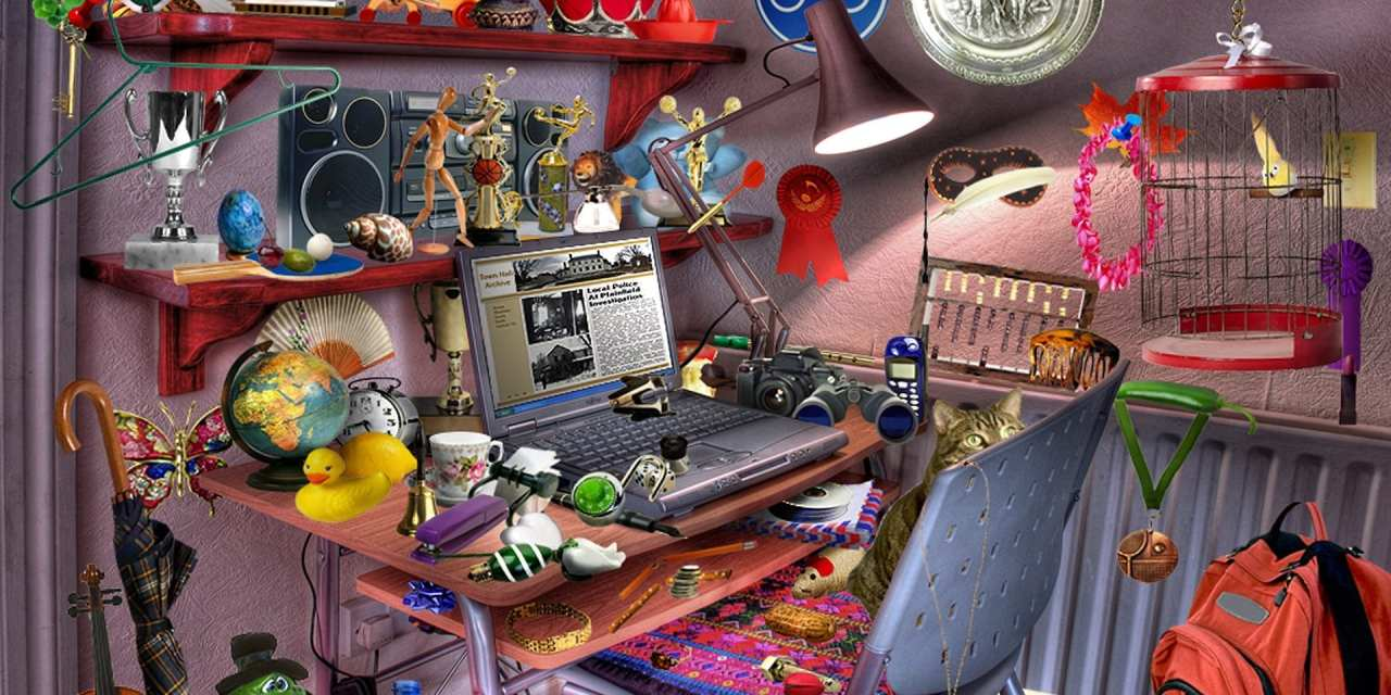 Kids Perfect Game Room Ideas