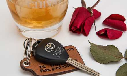 Alcohol Detection Systems Are Must for Cars