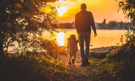 5 Tips To Shoot Perfect Family Photos!