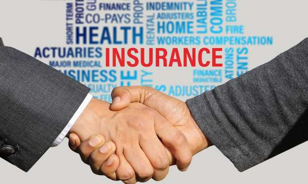 Pursuing Insurance Continuing Education Tips