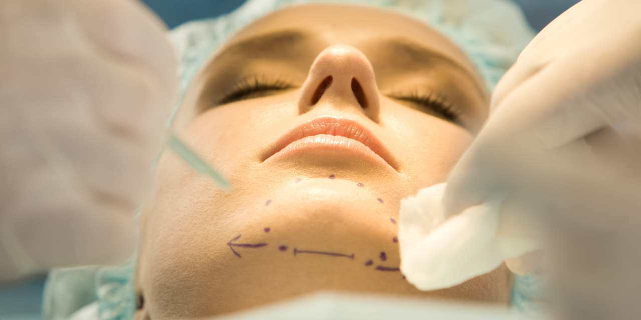 Plastic Surgeon Gets Real on the Secrets Most Keep Under Wraps