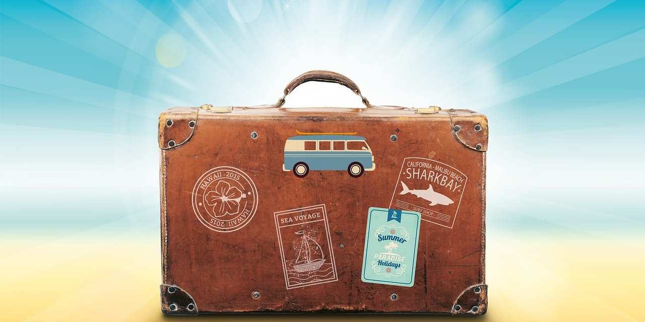 OneTravel's Top Tips for Traveling During the Holidays