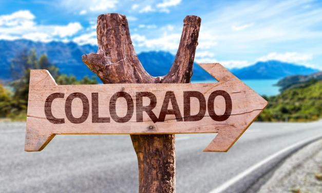 From Denver to the Rocky Mountains: 10 Facts to Know Before Visiting Colorado