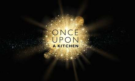 Once Upon a Kitchen – World's Best Chefs