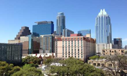 Must-Sees in Austin, Texas