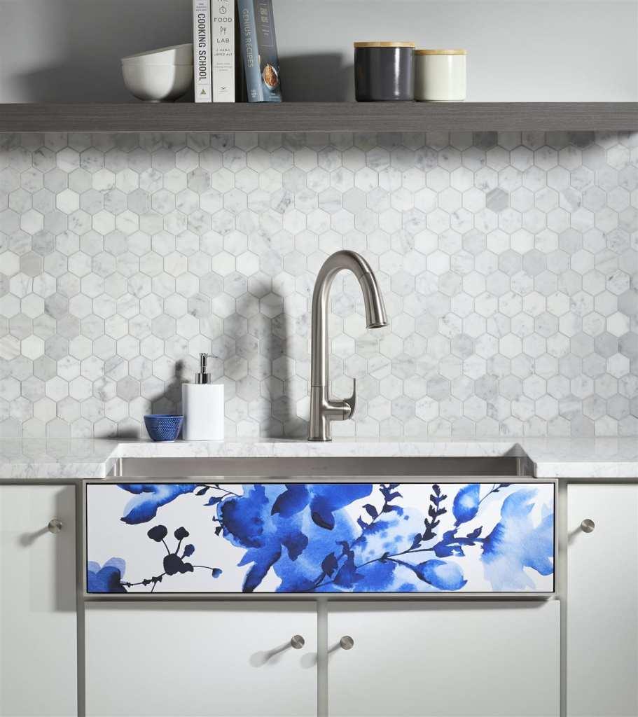 easy kitchen renovation tips