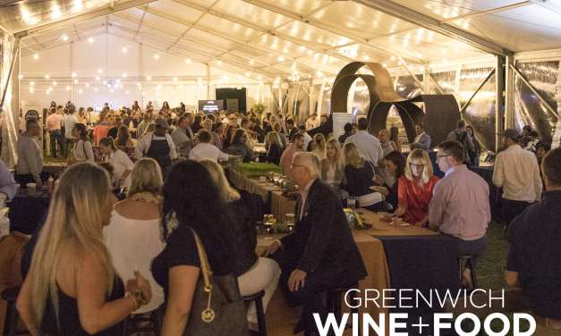 2019 Greenwich Wine + Food Festival Presented By PepsiCo Announces Music Headliner Little Big Town