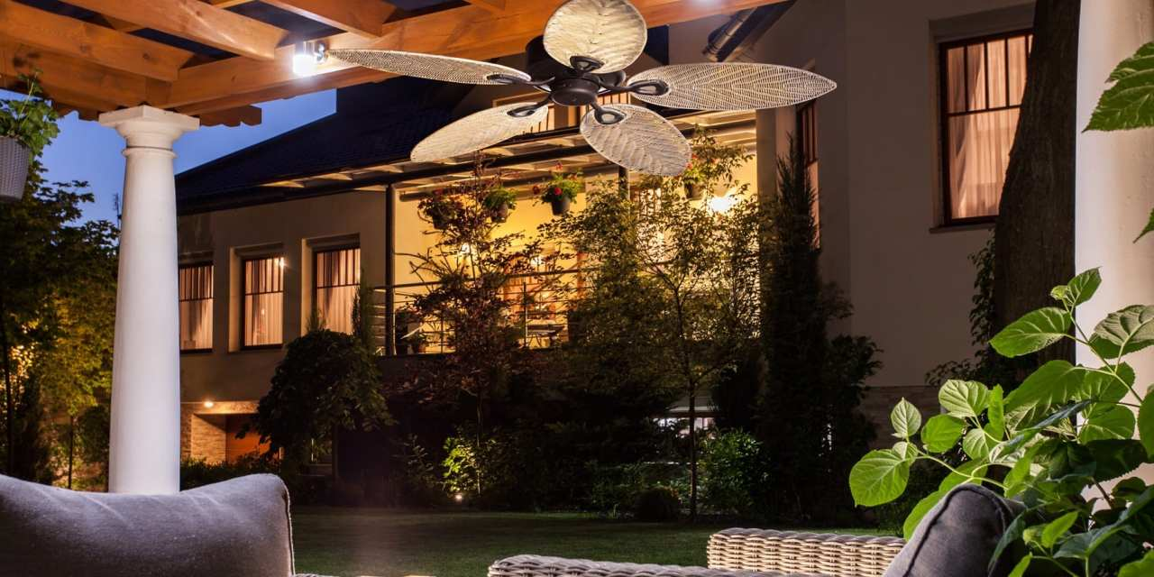 How to Bring Comfort and Style to Your Outdoor Space