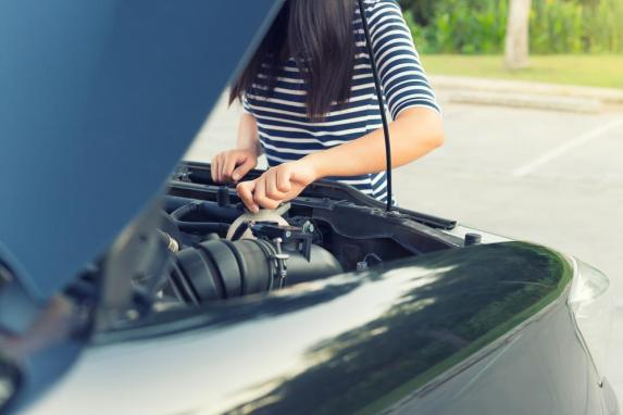 7-tips-for-road-trips-in-the-states-4-is-important-3