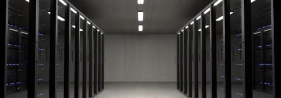 Importance of Outsourcing Data Centre and Cloud Computing Services