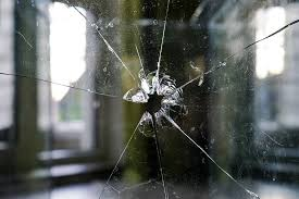Repairing and Replacing your Glass Professionally